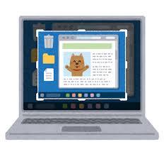 パソコン教室SHAREオンライン_初心者向けパソコン教室