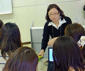 パソコン教室SHAREオンライン_主婦にもやさしいパソコン教室